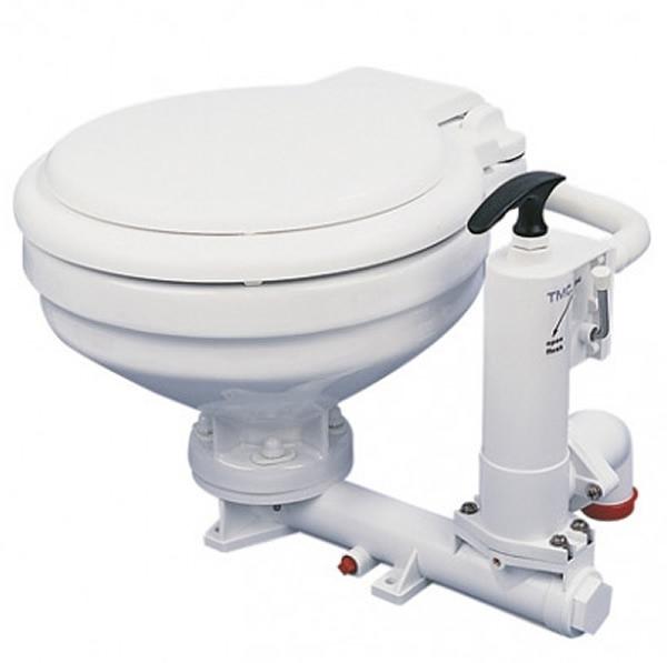 0 TMC Manuel Tuvalet