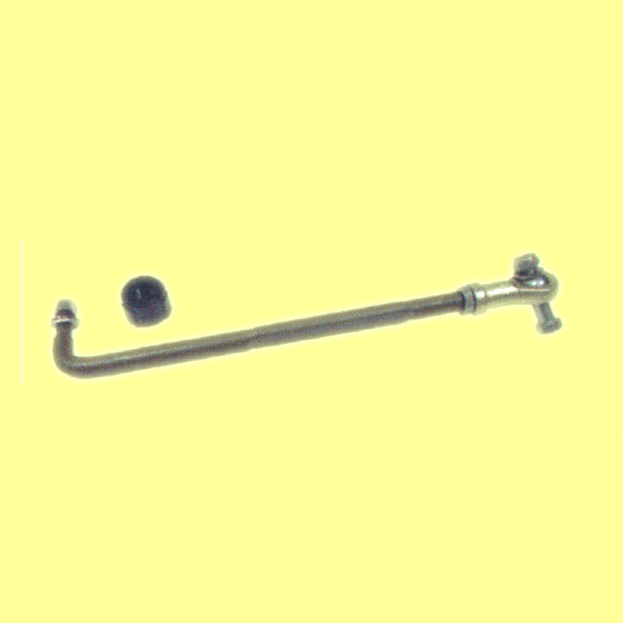 Multiflex Çolak Kol ( Yamaha-Mercury )
