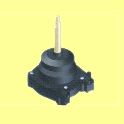 Multiflex Direksiyon Kutusu H-101 NR