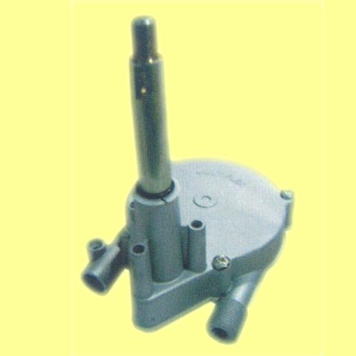 Multiflex Direksiyon Kutusu H-301