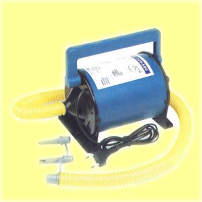 Elektrikli Bot Pompası