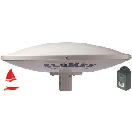 Glomex TV Anteni V9125/00