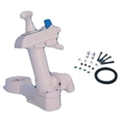 Matromarin Tuvalet Pompası