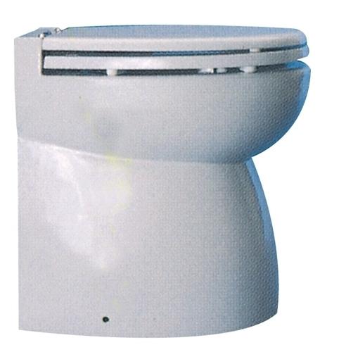Matromarine Elektrikli Tuvalet Lüks 12 V