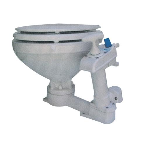 Matromarine Manuel Tuvalet K.Taş