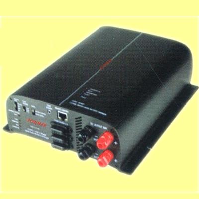 Powmar Redresör İki Çıkışlı 12 V – 20 Amp