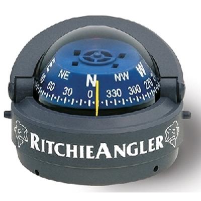Ritchie Angler RA-93 Işıklı Pusula