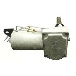 ROCA Silecek Motoru 12 V.