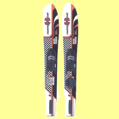 Su Kayak Takımı