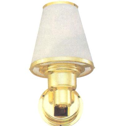 TMC Başucu Lambası Şapkalı 12 V