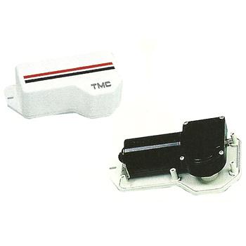 TMC Silecek Motoru Baraketli 12 v.