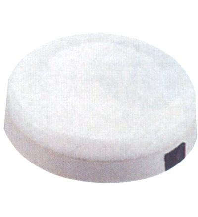 TMC Tavan Lambası Kırmızı – Beyaz