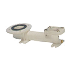 TMC Tuvalet Pompa Altı