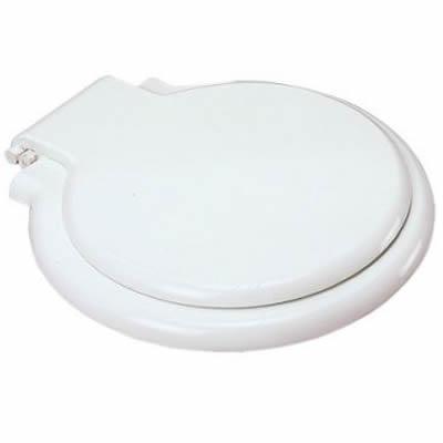 Tuvalet Kapağı B.Taş