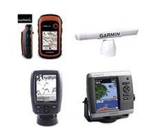 38-Balık Bulucular ve GPS'ler